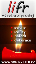 www.thaibox.lifr.cz